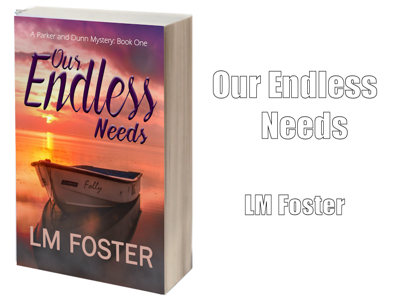 Our Endless Needs