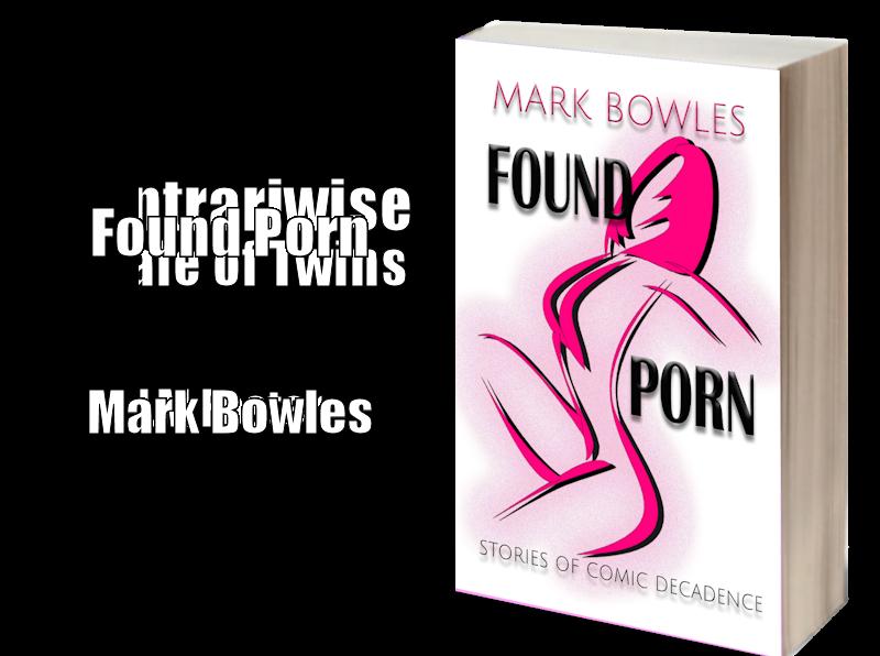 Found Porn
