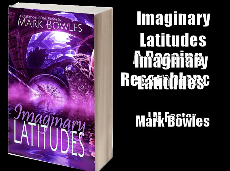 Imaginary Latitudes