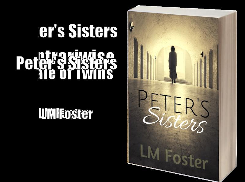 Peter's Sisters